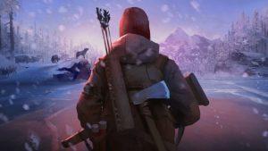 چرا The Long Dark بهترین بازی سبک بقا است؟
