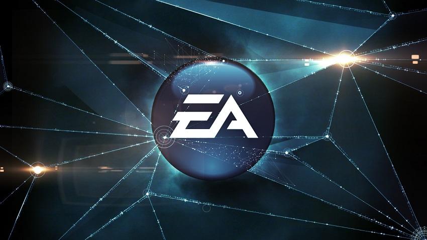 درآمد سه میلیارد دلاری EA از پرداختهای درون برنامهای در سال ۲۰۱۹