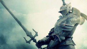 Demon's Souls بین فریم ریت بالا و کیفیت 4K به شما انتخاب میدهد