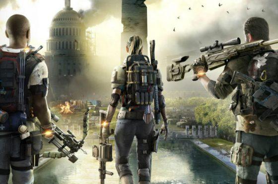 آیا بازیهای ویدیویی باید سیاسی باشند؟
