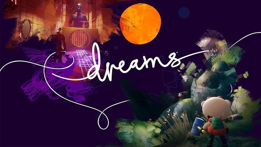 مدیر پیشین سونی میگوید بازی Dreams چشمانداز بازیسازی را دگرگون میکند