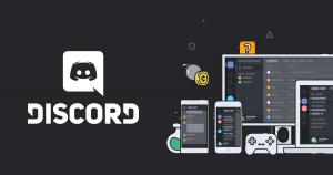 دیسکورد، بزرگترین شبکه اجتماعی گیمرها مسدود شد