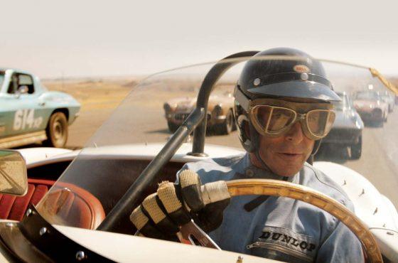 نقد فیلم Ford V Ferrari – ماشین آمریکایی