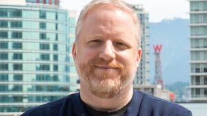 کارگردان Gears of War از کار در 2K و اهمیت توجه به تنوع جنسیتی میگوید