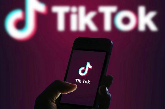 شرکت سازنده TikTok هم وارد صنعت گیم میشود