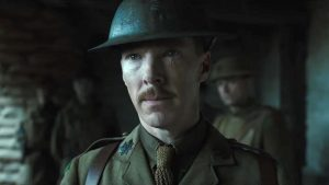 فیلم سینمایی 1917 - آیا داستان این فیلم براساس واقعیت است؟