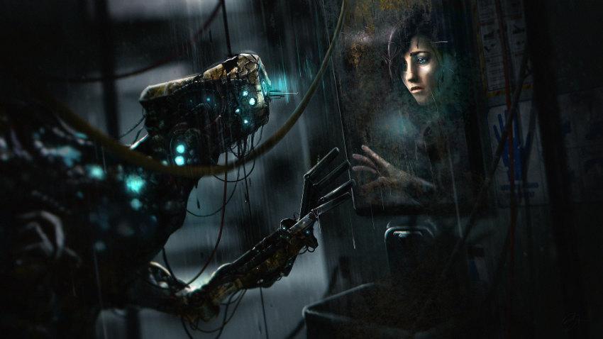 بازی بعدی سازنده Amnesia و SOMA هم در سبک ترسناک خواهد بود