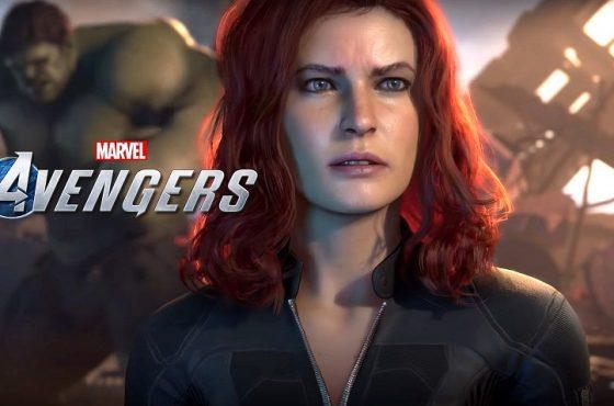 سازندگان بازی Marvel's Avengers: انتظار واکنشهای منفی را داشتیم