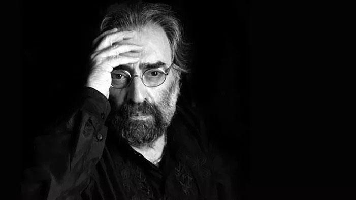 مسعود کیمیایی در همراهی با مردم داغدار از جشنواره فیلم فجر انصراف داد