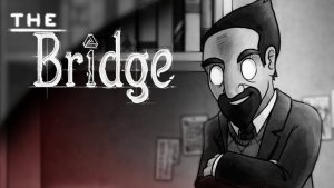 بازی The Bridge را به صورت رایگان دانلود کنید