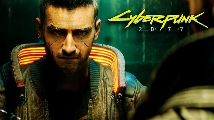 Cyberpunk 2077 در نمایشگاه بازی تایپه حضور خواهد داشت [بروزرسانی: نمایشگاه کنسل شد]