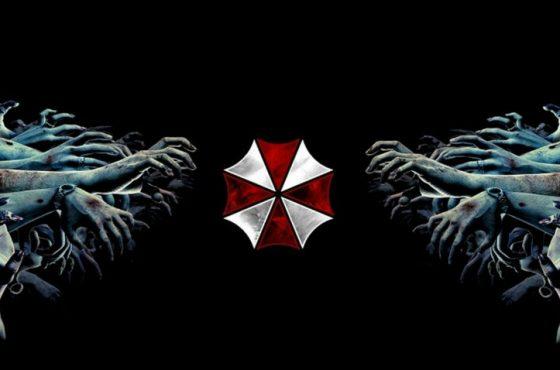 کشف ارتباطی عجیب و ترسناک بین بازی رزیدنت اویل و ویروس کرونا