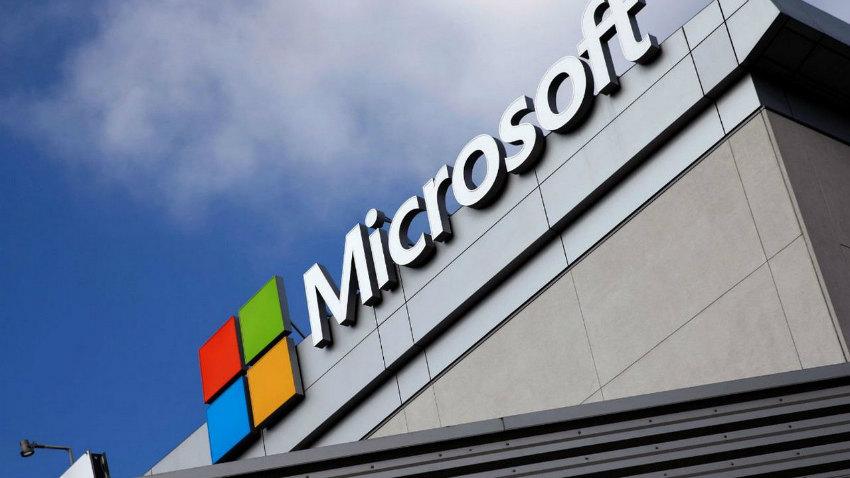 برنامه مایکروسافت برای مقابله با فریب کودکان در بازیهای ویدیویی