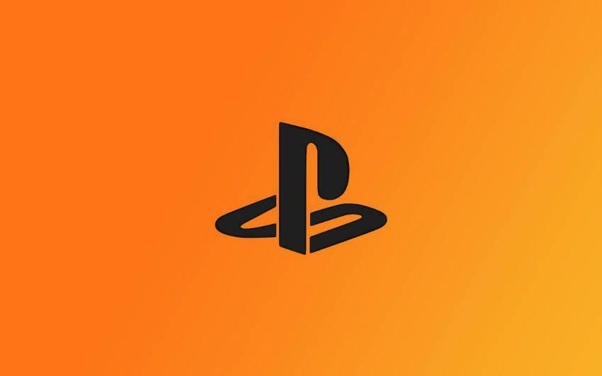 توسعهدهندگان علاقه بیشتری به ساخت بازی روی پلی استیشن 5 دارند