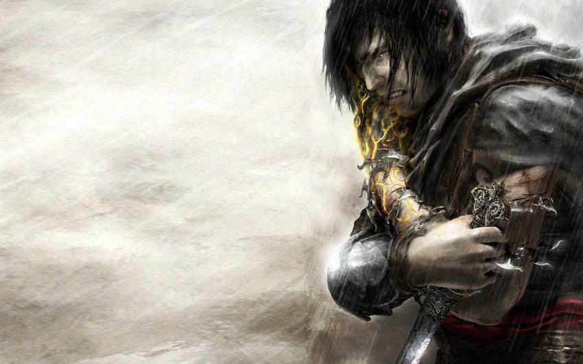 امیدهایتان برای قسمت جدید Prince of Persia را زنده نگه دارید