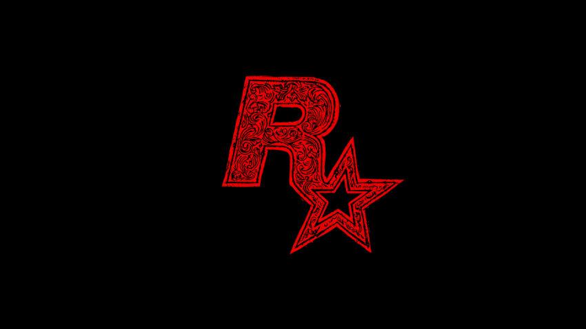 راکستار گیمز تحت فشار است تا بازیهایش را زودتر عرضه کند