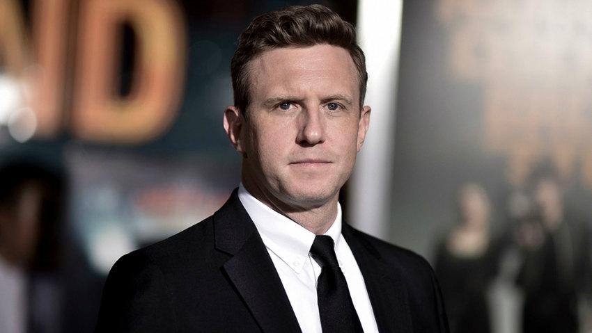 سونی کارگردان بعدی فیلم Uncharted را انتخاب کرده است