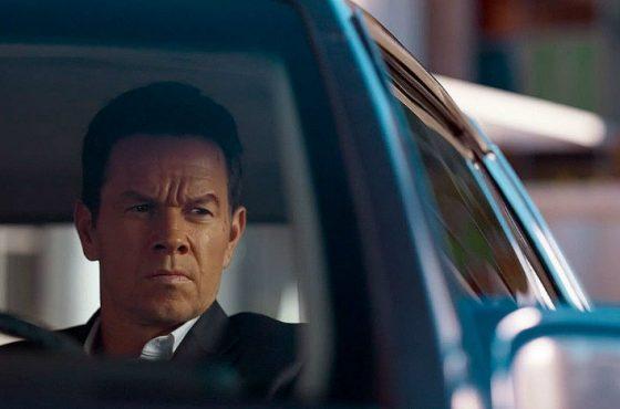 ماجراجویی جدید «مارک والبرگ» در اولین تریلر فیلم Spenser Confidential [با زیرنویس فارسی تماشا کنید]