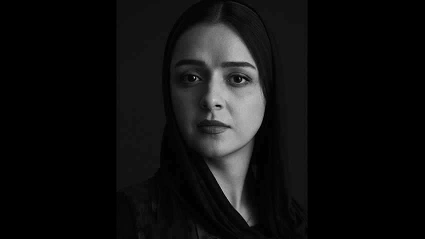 «ترانه علیدوستی» به اتهام فعالیت علیه نظام به دادسرا احضار شد