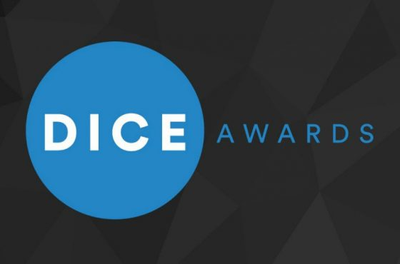 اعلام نامزدهای عجیب بهترین بازی سال DICE Awards 2020