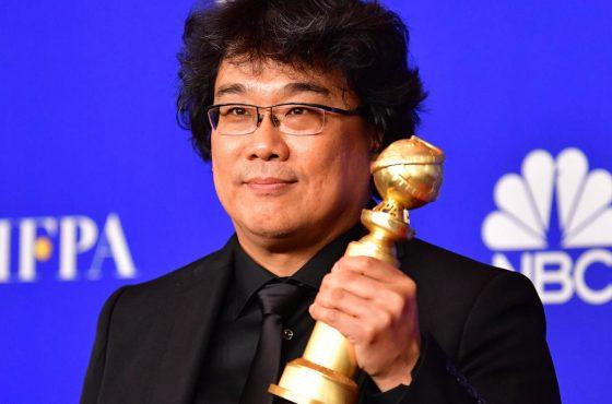 بونگ جون هو: سریال Parasite یک فیلم شش ساعته خواهد بود