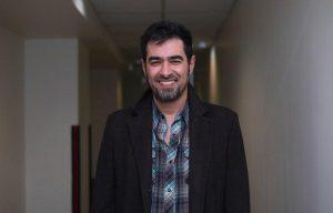 شهاب حسینی به رئیس جمهور: ممنوع التصویری بهروز وثوقی را رفع کنید