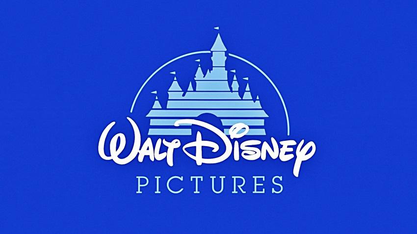 دیزنی لایو اکشن انیمیشن The Black Cauldron را میسازد