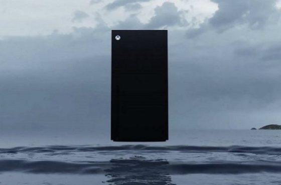 تجربه گیمرها از صدای بازیها در ایکس باکس سری ایکس دگرگون خواهد شد