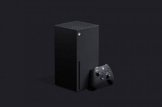 ایکس باکس سری ایکس بعد از ریبوت شدن هم میتواند ادامه بازی را اجرا کند
