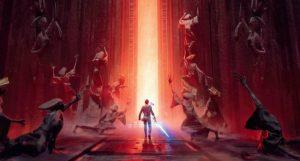 دنباله Star Wars Jedi: Fallen Order احتمالا در دست ساخت قرار دارد