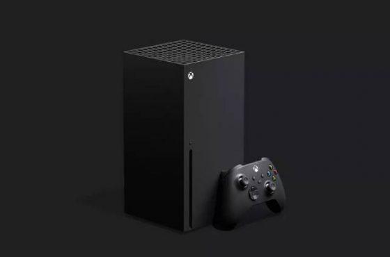 ایکس باکس سری ایکس در زمان عرضه «هزاران بازی» خواهد داشت
