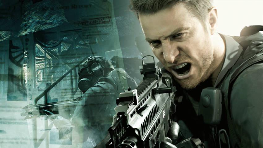 کپکام میخواهد یکی از بزرگترین مشکلات Resident Evil 7 را در نسخه بعدی رفع کند