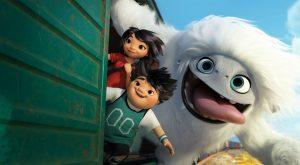 بخش انیمیشن و کودک چهار VOD معروف برای جلوگیری از گسترش کرونا رایگان شد