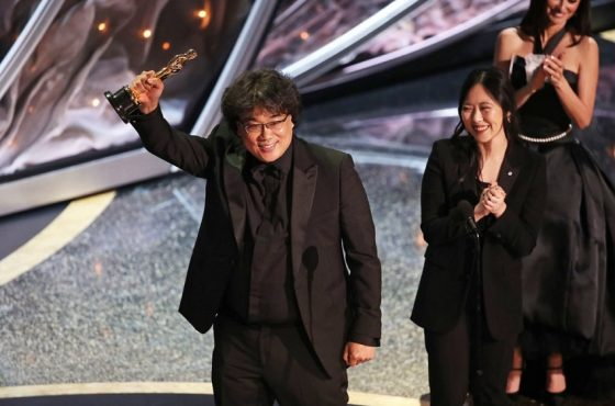 پسلرزههای اسکار – فیلم «انگل» برد اما آسیایی-آمریکاییها همچنان میبازند
