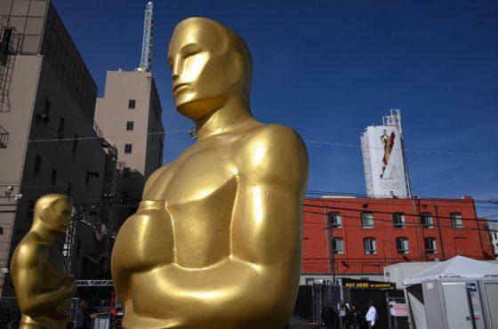 اسکار دیگر میخواهد نه به بزرگترین، بلکه به بهترین فیلمها جایزه دهد