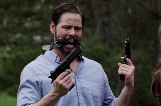 تریلر جدید The Hunt بازگشت این فیلم را تایید میکند [تماشا کنید]