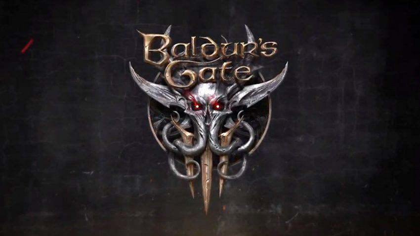 گوگل به اشتباه تاریخ انتشار بازی Baldur's Gate 3 را فاش کرد