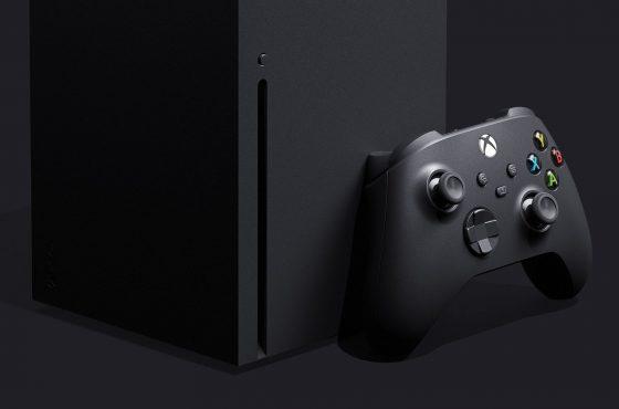 در غیاب سونی، مایکروسافت برنامه ویژهای برای E3 2020 دارد