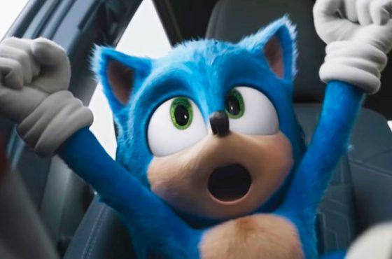 نقد فیلم Sonic The Hedgehog – بدو سونیک بدو