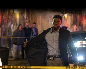 نقد فیلم 21Bridges - پلیسکشی در شب تیره