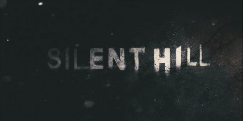 منتظر فیلم جدید Silent Hill باشیم؟