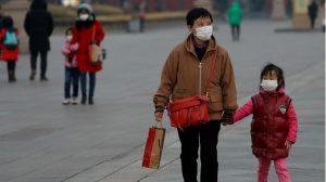ویروس کرونا رویای هالیوود در چین را با خاک یکسان کرد!