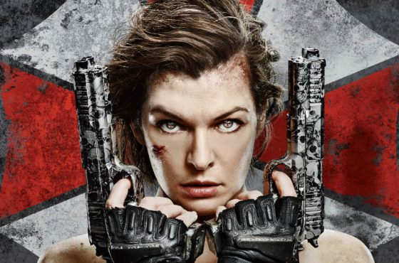 چرا ساخت یک اقتباس تلویزیونی از Resident Evil سخت است؟