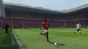 معرفی بهترین مدافعان FIFA 20