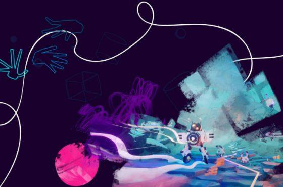 یکی از کسانی که در Dreams بازی ساخته بود، از استودیویی اروپایی پیشنهاد کاری گرفت