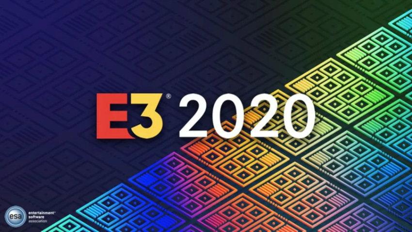 گزارش جدید: E3 2020 قطعا کنسل خواهد شد