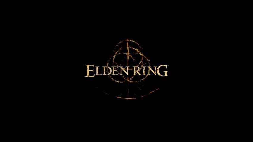پیشنمایش گیمپلی بازی Elden Ring منتشر شد