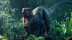 نام فیلم بعدی Jurassic World مشخص شد