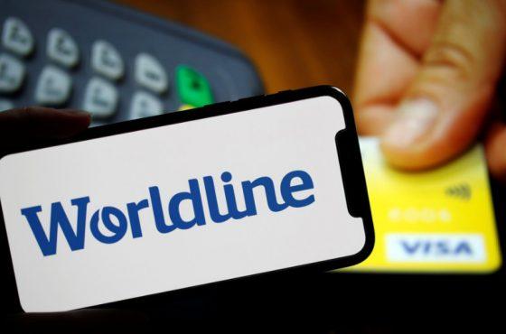 شرکت وردلاین برند اینجنیکو، غول صنعت پرداخت اروپا را خرید!