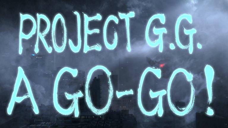 اولین ویدیو از بازی جدید سازندگان بایونتا و Nier: Automata [تماشا کنید]